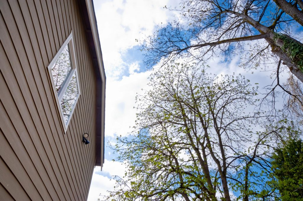 Cypress Siding Contractor - Siding FAQs 2