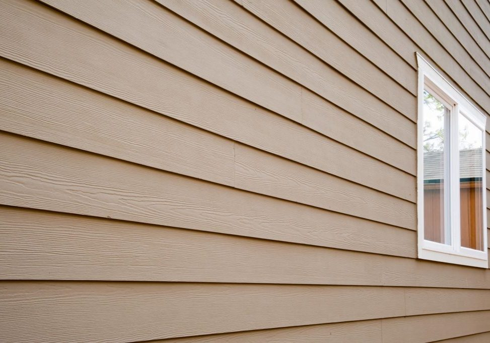 Cypress Siding Contractor - Free Consultation and Quote 1