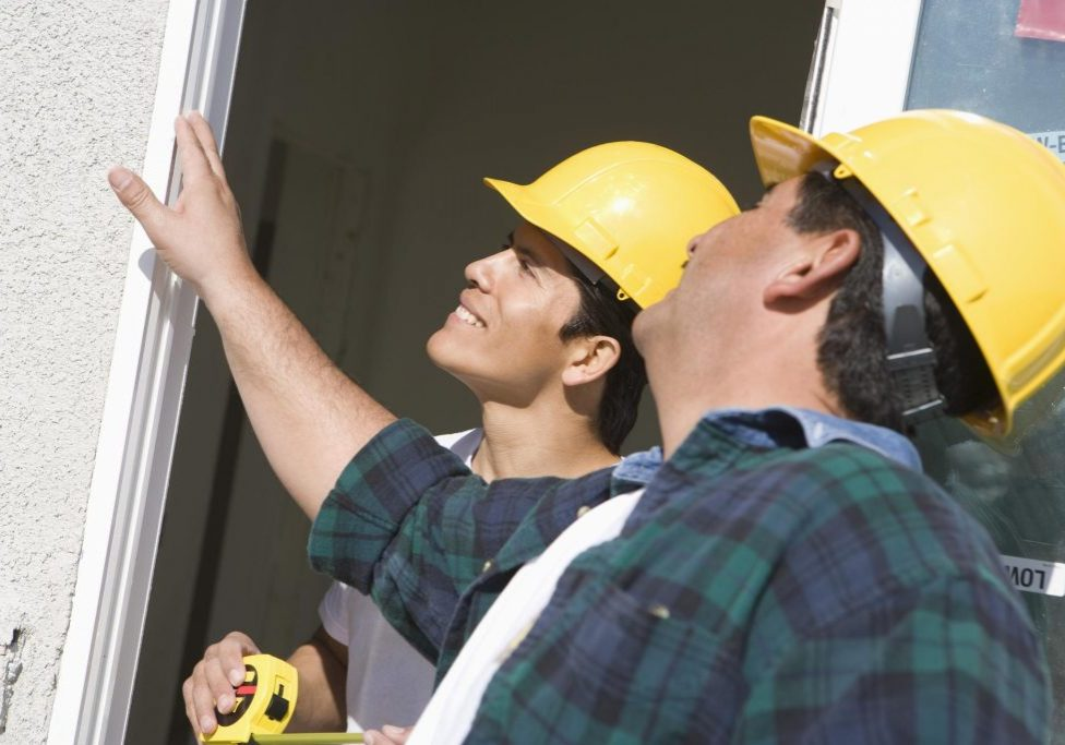 Cypress Siding Contractor - Free Consultation and Quote 2