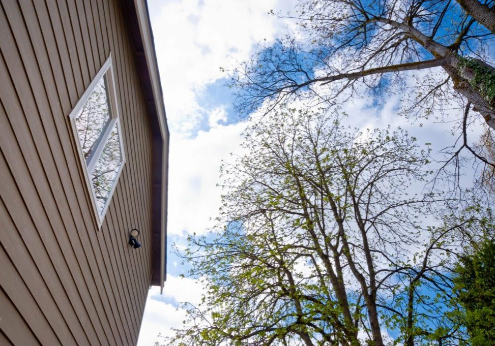 Cypress Siding Contractor - Siding FAQs 2